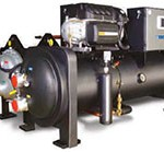 centrifugal-chiller-20-05-13
