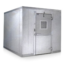the latest 0cacf a3727 coldroom reach-in