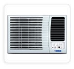 window-AC-2-star-large